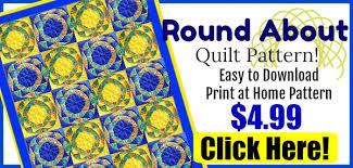 want updates in your email when the free patterns come out be sure to sign up to subscribe to suzy s sitcom