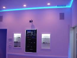 led home interior lighting. Image Of: Led Light Bulbs Popular Home Interior Lighting L