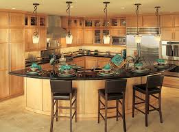 canyon kitchen cabinets. Canyon Kitchen Cabinets 16 H