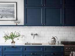 medium size of kitchen best ideas for using kitchen backsplash contrast backsplash for kitchen cream