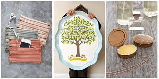 Handmade Things For Room Decoration Images Of Easy Cheap Diy Kcraft