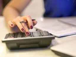 Can A Debt Payoff Calculator Help You With Your Debt