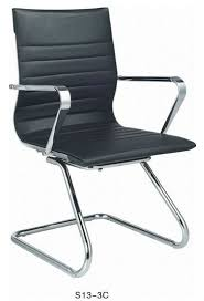 desk chairs without wheels. Brilliant Chairs Swivel Desk Chair No Wheels In Desk Chairs Without Wheels H