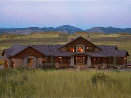 lodge style house plans.  House Magnificent Lodge Style Home To House Plans Y