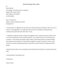 Fax Letter Head Blank Cover Letter Template Free Fax Word Business Analyst