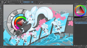 Free Graphic Design Software The Best Free Graphic Design Software Free Graphic Design
