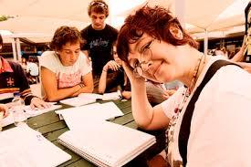 essay writing  develop your skills  study skills  learning  essay writing