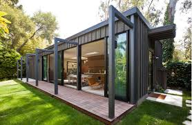 Shipping Container Home Cool Shipping Container House Ideas Home