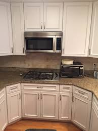 Top 71 Crucial Glass Kitchen Cabinet Doors Best Cabinets Pantry New