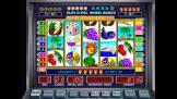 Финансовые операции в казино Вулкан Платинум