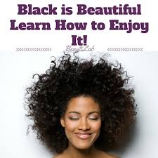 Flat Iron Hairstyles 94 Wonderful 24 Best Flat Irons For Black Hair Reviews Buying Guide 24