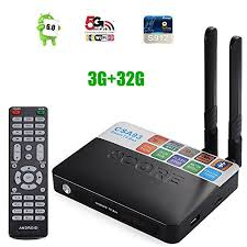 tv under 100. best cheap laptop under $100 for sale \u2013 2017 new arrival daoder 3gb ddr3 smart tv box csa93 android 6.0 32gb emmc amlogic s912 octa core processor tv 100