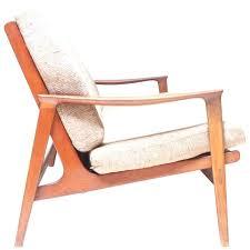 Parker House Furniture Reviews Parker House Furniture plaints