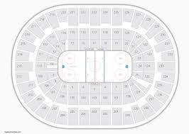 New York Islanders Seating Chart 3d 44 High Quality Nassau Coliseum Virtual Seating Chart