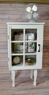 Old Window Frame Projects 61 Best Repurposed Old Windows Images On Pinterest Old Windows