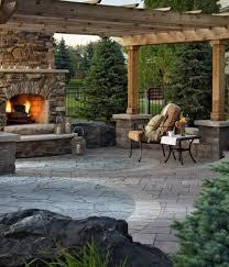Outdoor patio ideas Small Backyard Patio Floor Ideas Pergola Depot Top 60 Best Outdoor Patio Ideas Backyard Lounge Designs