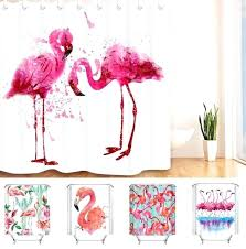 drop ship pop girls shower curtain waterproof polyester fabric bath bathroom with black girl magic