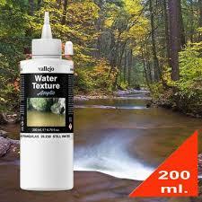 still water texture.  Texture WATER TEXTURE  Still Water Inside Water Texture