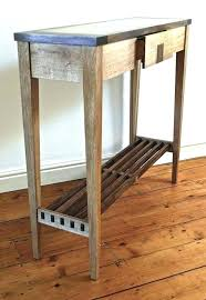 furniture for small entryway. Small Entryway Table Entry Furniture Medium Image For With Storage Narrow T