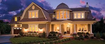 twin cities custom home builders.  Cities Twin Cities MN Custom Home Builders New Homes Remodelers Luxury  Pillar Inside A