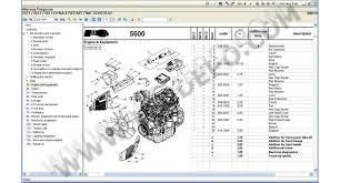 65 mustang voltage regulator wiring diagram on 65 images free 1965 Mustang Wiring Harness Diagram 65 mustang voltage regulator wiring diagram 19 65 f250 alt wiring 1965 mustang wiring harness diagram 1965 mustang wiring diagram