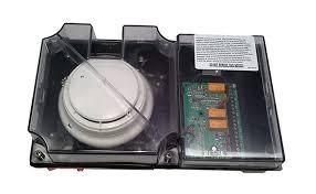 simplex duct smoke detector wiring diagram wiring diagrams simplex 4098 9686 true alarm duct smoke detector