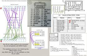 fisher plow wiring diagram images fisher plow 9 pin wiring diagram fisher engine image for user