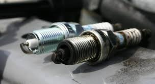 Engine Diagnosis By Examining Your Spark Plugs Remove And Test
