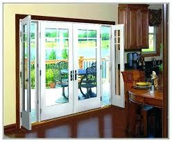 install sliding patio door sliding doors patio door ratings barn door installation instructions how to install
