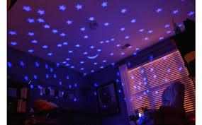 night light projector with al snail twilight turtle night light image 4 abco tech ocean