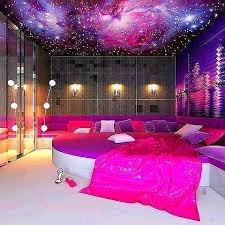 bedroom ideas for teenage girls purple and pink. Bedroom Ideas For Teen S Teenage Girls Purple And Pink