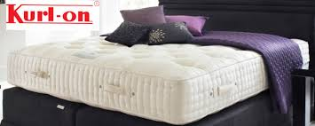 Sleepwell V/S Kurlon - Choose from Top selling Mattress Brands in India