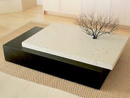 coffee table coolest tables 2017 design catalog cool books ever stunning marble square rug white wall