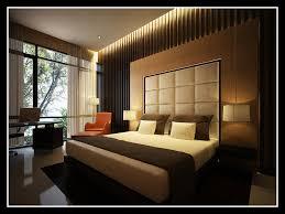 Zen Bedroom Unique The Zen Bedroom Interior Catalog Design Desktop