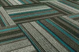 residential carpet tiles. Residential Carpet Tiles Modern Square How To Install Impressive Black Tile Inc Full Size For Stairs