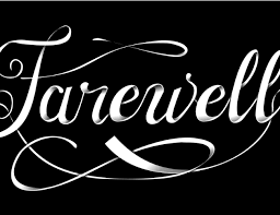 Image result for picture of students farewell