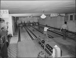 file bowling alleys in recreation hall jewell ridge coal company  file bowling alleys in recreation hall jewell ridge coal company jewell ridge mine