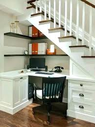 home office storage solutions small home. Home Office Storage Ideas For Small Spaces New Pinterest . Solutions