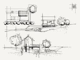 architecture sketches. board architecture graphicsarchitecture illustrationsarchitectural sketchesdrawing sketches
