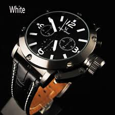 best leather watches for men best watchess 2017 new watches for men best collection 2017