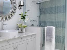 bathroom designs for small areas. download bathroom designs for small areas