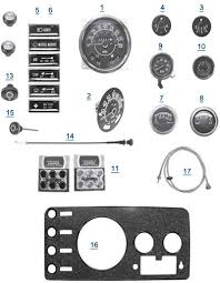 cj replacement dash parts 4 wheel parts give your jeep cj dashboard or instrument panels a complete makeover our line of replacement dash parts available in affordable easy to install kits