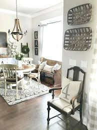 sherwin williams agreeable gray living room agreeable gray by is definitely one of my top favorite sherwin williams agreeable gray