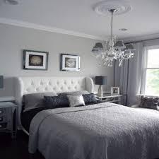 Wandfarbe Schlafzimmer Best Of Grau Im 77 Gestaltungsideen Innen