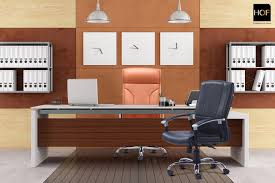 buying an office chair. 3 things to know before buying ergonomic executive chairs office an chair