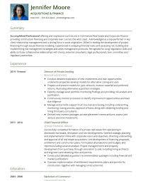 Resume Builder Linkedin 1 Cv Template Monaco Techtrontechnologies Com