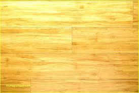 repair vinyl floor images bamboo flooring scratches scratch resistant vinyl floor repair repair vinyl plank flooring