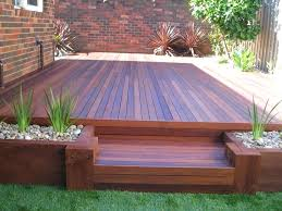 decks and patios for small backyards most creative small deck ideas making yours like never before decks and patios for small