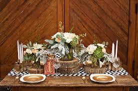 rustic romantic wedding. Picture Of Rustic Romantic Wedding Inspiration In Subtle Colors
