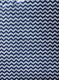 blue modern rugs quality modern chevron design area rug navy blue white modern blue grey rugs